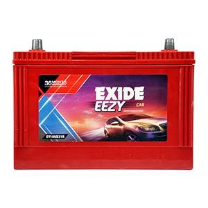 EXIDE EEZY 105D31R