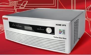 EXIDE -650VA UPS