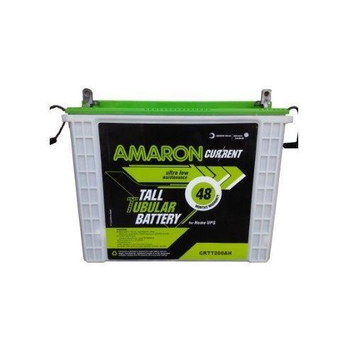 AMARON AAM-CR-AR200TT54