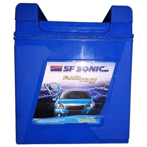 SF SONIC -FS40B20L