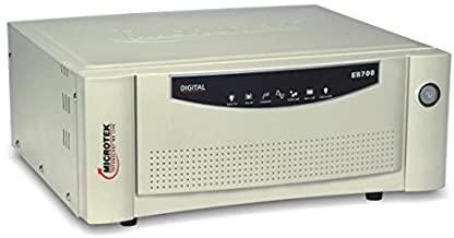 MICROTEK UPS EB 700 (12V)