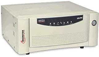 MICROTEK UPS Merlyn SW 850(12V)