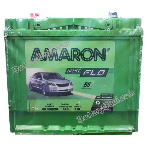 AMARON -0BH90D23L