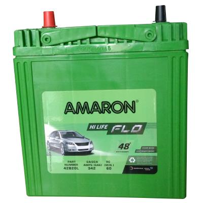 AMARON FLO-00042B20L