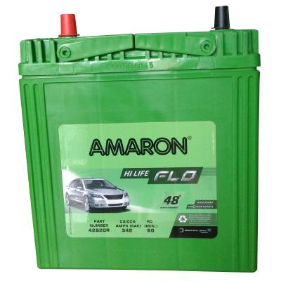 AMARON FLO-00042B20R