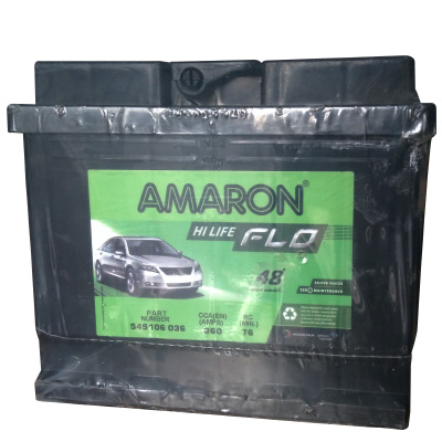AMARON FL-O545106036/DIN 45