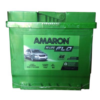 AMARON FL-550114042 (DIN 50L)