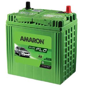 AMARON FL-555112054 (DIN55L)