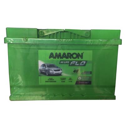 AMARON FL-565106590 (DIN65)