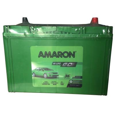 AMARON GO-00135D31R