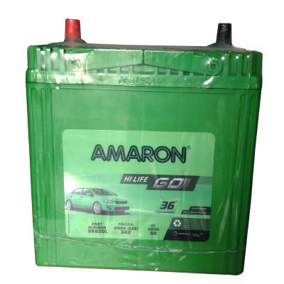 AMARON GO-00038B20L