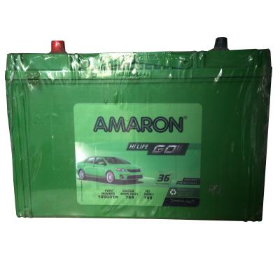 AMARON GO-00105D31 L