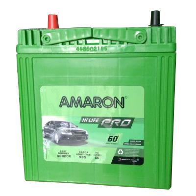 AMARON PRO-00050B20R