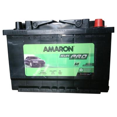 AMARON PRO-600109087(DIN100)