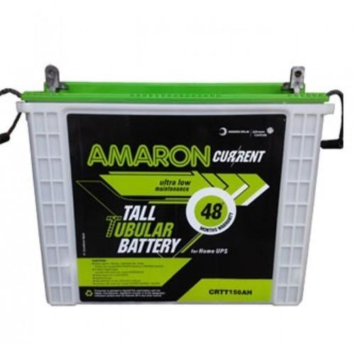AMARON AAM-CR-AR165TT54