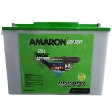 AMARON AAM-CR-AR150TT54