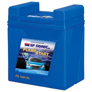 SF SONIC-FS1440-35L