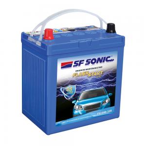 SF SONIC-FS1440-35R