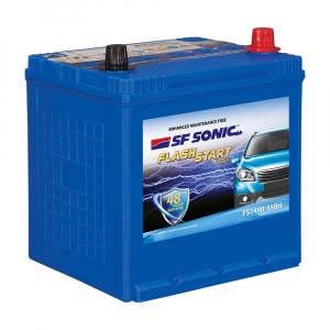 SF SONIC FS1440-45LBH