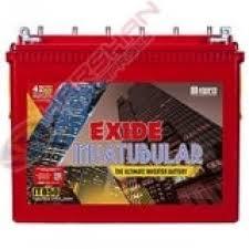 EXIDE IT850