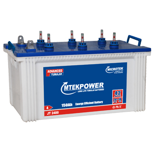 Microtek Power JT 2400