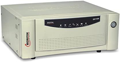 MICROTEK UPS EB 1100(12V)