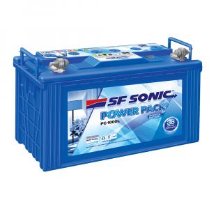 SF SONIC PC - 1000L