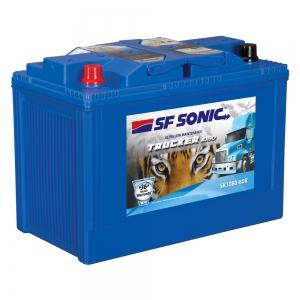 SF SONIC SK 1080-80R