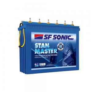 SF SONIC - SM 10000