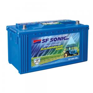SF SONIC SZ1080-88L