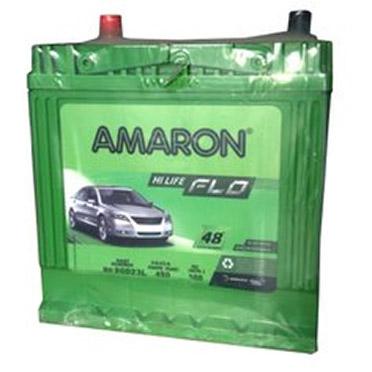 AMARON FL - 580112073/DIN 80