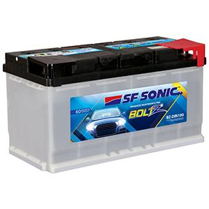 SF SONIC BZ1800-DIN100