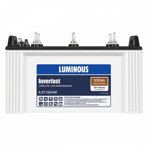LUMINOUS INVERLAST ILST12042