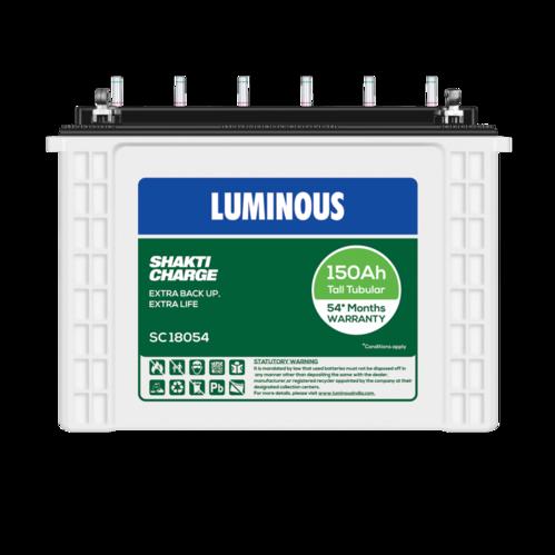 Luminous Shakti Charge SC18054