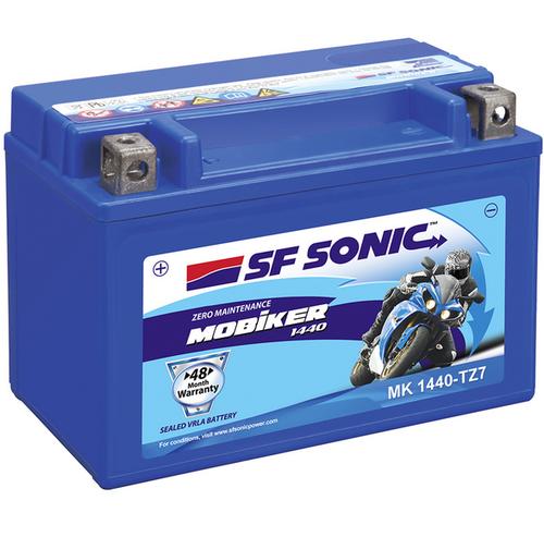 SF SONIC MK1440-TZ7