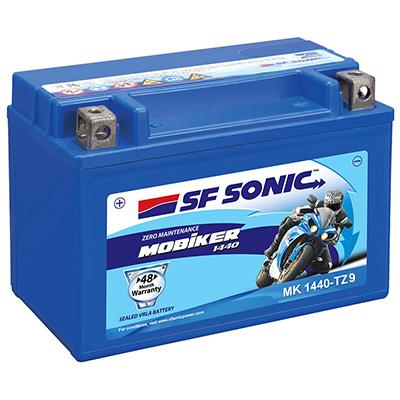 SF SONIC MK1440-TZ9