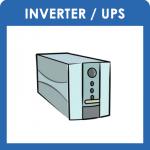 Inverter / UPS